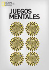 Juegos Mentales Netflix Documentales Ennetflix Mx