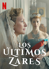 https://ennetflix.mx/media/15/los-ultimos-zares_80211648.jpg